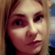 Виктория, 26, г.Белгород