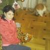 раиса, 25, г.Курган