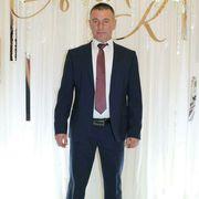 Александр, 48, г.Арзгир
