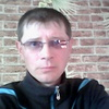 Александр Волобоев, 37, г.Троицк
