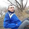 Серий, 32, г.Киев