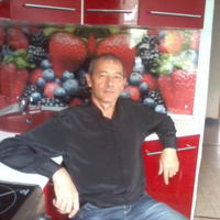 иван, 60 лет, Весы, Новокузнецк