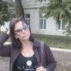 жанна, 37, г.Баку