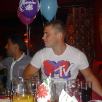 Han, 36 лет, Дева, Краснодар