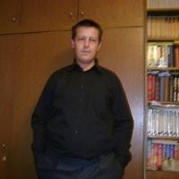 ТИмур, 36 лет, Овен, Казань