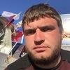 Владимир, 26, г.Новочеркасск