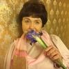 Лидия, 72, г.Киржач