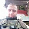 Иван Яковлев, 23, г.Донецк