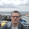 Artjom, 21, г.Таллин