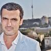 SEM, 42, г.Баку
