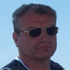 Lev Sidorov, 52, г.Цюрих