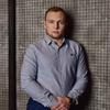 Павел, 25, г.Санкт-Петербург