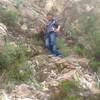 Sanjar, 25, г.Янгикурган