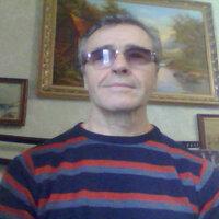 Володимир, 62 роки, Лев, Львів