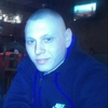 Калясик, 21, г.Лозовая