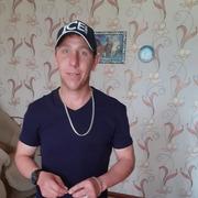 Сергей, 30, г.Нягань