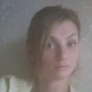 Наталия 29 Рязань