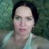 Ольга, 41, г.Самара