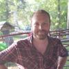 Станислав, 37, г.Темрюк