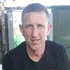 Дмитрий Поляков, 39, г.Бийск