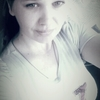 валентина, 27, г.Лысково