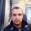 Константин, 27, г.Алабино