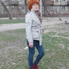 Ирина, 50, г.Лисичанск