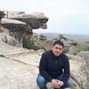 Rasim, 36, г.Баку