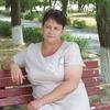 Ирина, 44, г.Нефтекумск