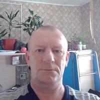 олег, 48 лет, Близнецы, Красноярск