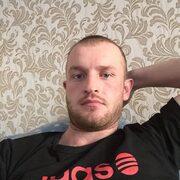 Александр, 33, г.Новокузнецк