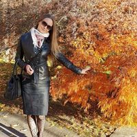Olga, 37 лет, Рак, Saronno