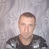 Александр, 37, г.Кириковка