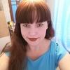 Наталья, 34, г.Абакан