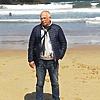 Владимир, 53, г.Санкт-Петербург