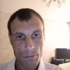 Николай, 32, г.Богородск