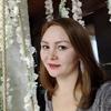Мария, 37, г.Пермь