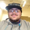 troy, 18, г.Колорадо-Спрингс