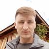 Андрей, 25, г.Архипо-Осиповка