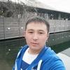 Руслан, 34, г.Смоленск