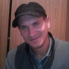 Евгений, 33, г.Анна