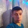 Vlad Ashihmin, 23, г.Киров