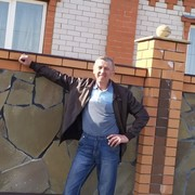Сергей, 59, г.Елец
