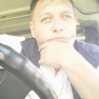 Роман, 43 года, Стрелец, Москва