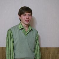 Владимир, 44 года, Телец, Бийск
