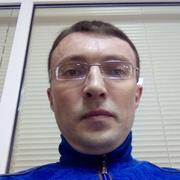 Роман, 41, г.Шахунья