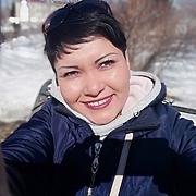 Сания 35 Щучье