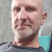 Дмитрий 47 Химки
