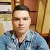 Михаил, 30, г.Ярославль
