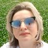 Ольга, 41, г.Ростов-на-Дону